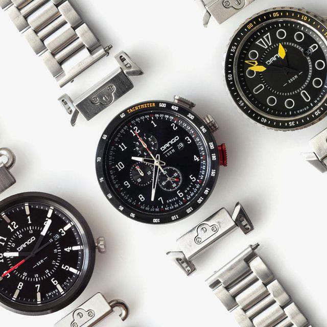 Sponsored-Post-Dango-Products-Watch-gear-patrol-lead-full
