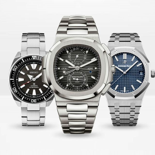 Stainless-Steel-Watchmaking-Material-gear-patrol-lead-full