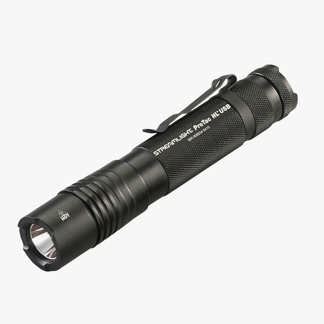 Streamlight-Protec-Gear-Patrol-lead-full