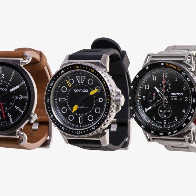 TIG-Feb-19-Dango-Products-gear-patrol-product