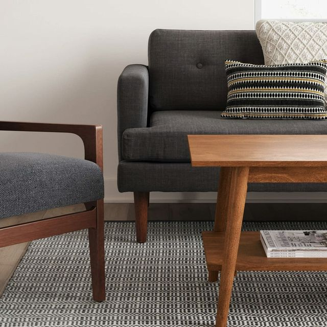 Target-Furniture-Deal-gear-patrol-lead-full
