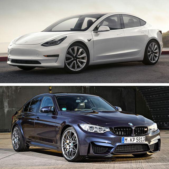 Tesla-Model-3-BMW-M3-gear-patrol-lead-full