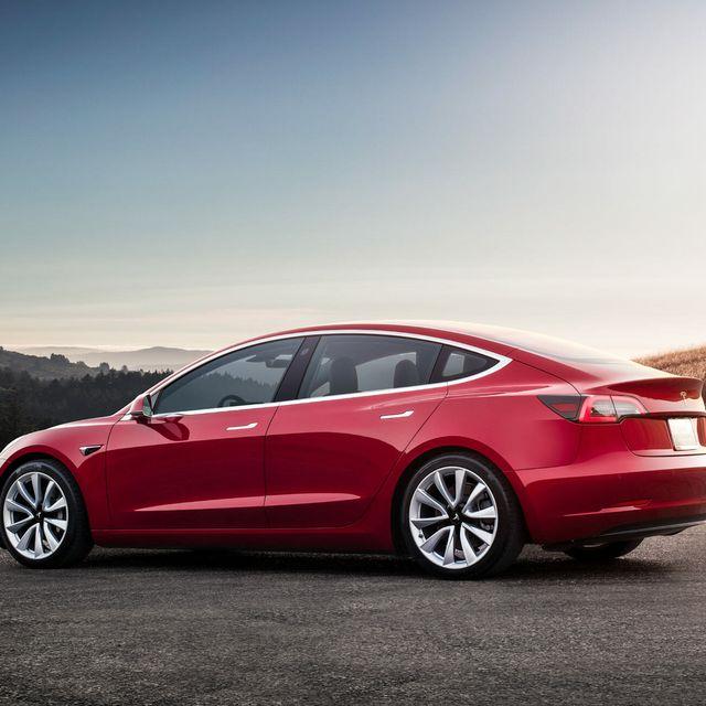 Tesla-Model-3-Consumer-Reports-gear-patrol-lead-full