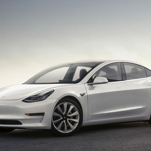 Tesla-Model-3-Price-Drop-gear-patrol-lead-full