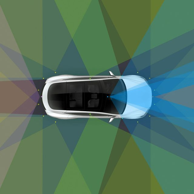 The-State-of-Autonomous-Driving-gear-patrol-lead-full