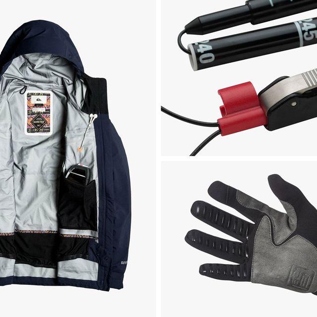 The-Ultimate-Hut-Trip-Touring-Kit-gear-patrol-full-lead