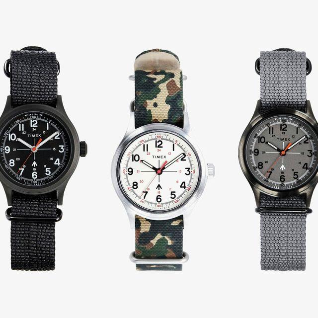 Todd-Snyder-Military-Watch-Deal-Gear-Patrol-lead-fulll