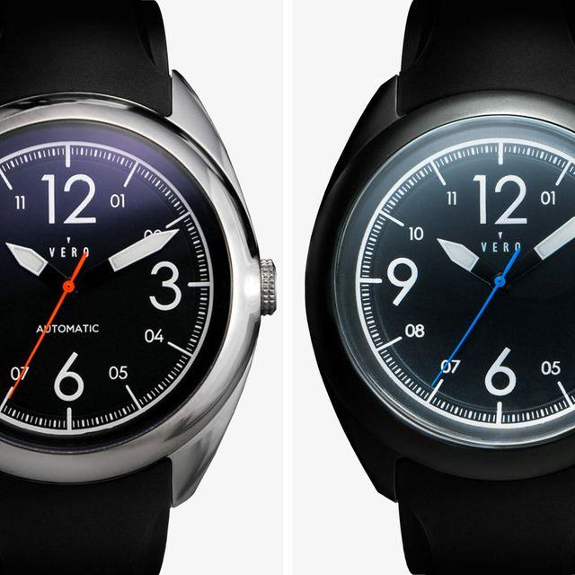 Vero-SW-Automatic-Watch-gear-patrol-lead-full