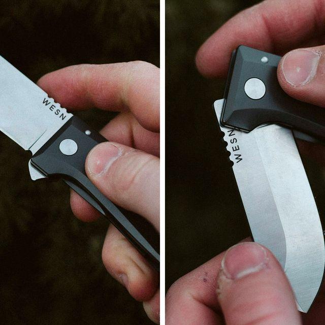 WESN-Allman-Knife-gear-patrol-lead-full