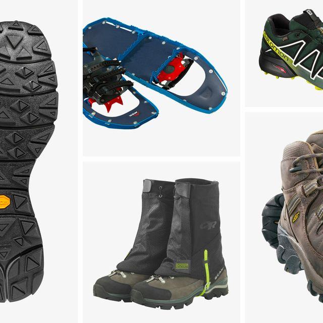 Winter-Hiking-Footwear-gear-patrol-lead-full