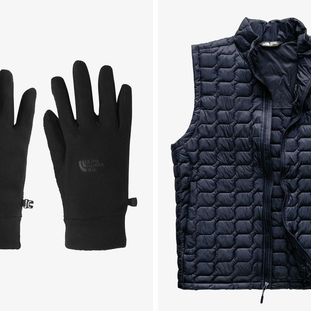 Winter-Running-Essentials-Deal-gear-patrol-lead-full