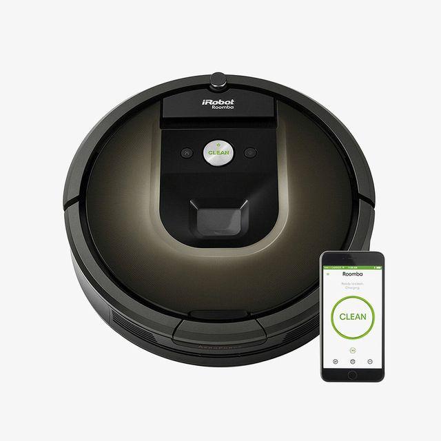 iRobot-Roomba-980-gear-patrol-lead-full