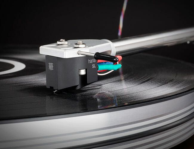 The Best Phono Cartridges to Upgrade Your Turntable