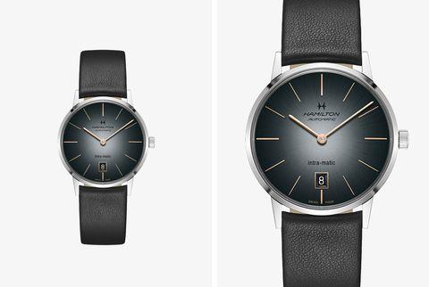 12-Great-Dress-Watches-gear-week-Hamilton-Intra-Matic