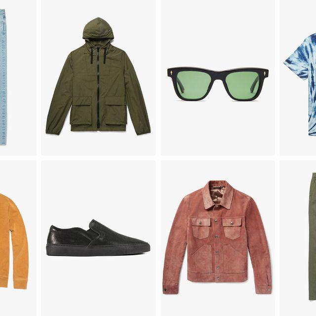 16-Spring-Wardrobe-Essentials-Gear-Patrol-lead-full