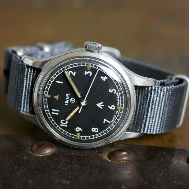 3-Killer-6B-RAF-Military-Watches-gear-patrol-lead-full