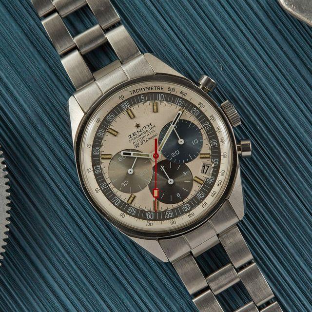 3-Vintage-1969-Watch-Examples-gear-patrol-lead-full
