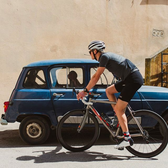 6-Cycling-Brands-You-Need-to-Know-Now-gear-patrol-lead-full