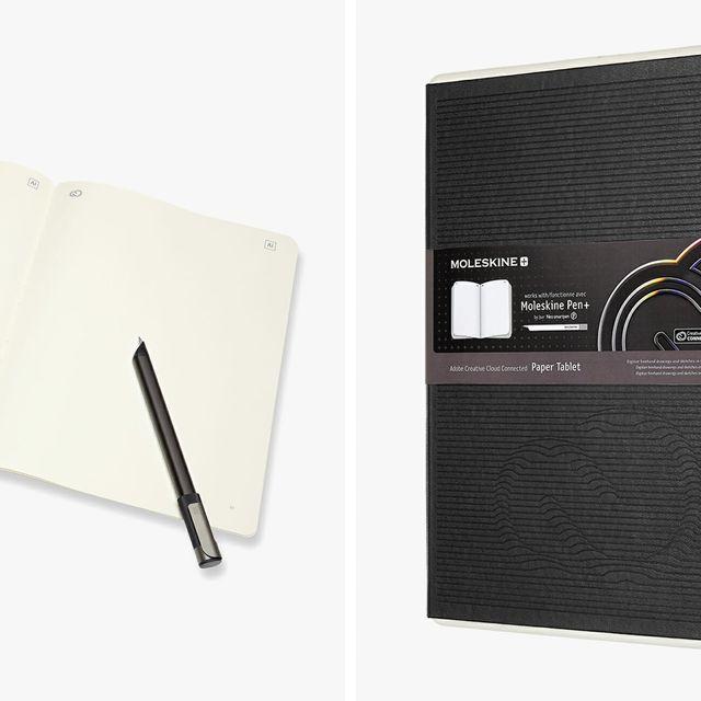 Adobe-Moleskin-Notebook-gear-patrol-lead-full