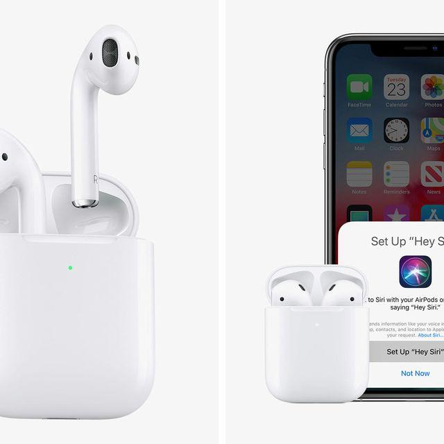 Apple-Airpods-Gen-2-gear-patrol-lead-full