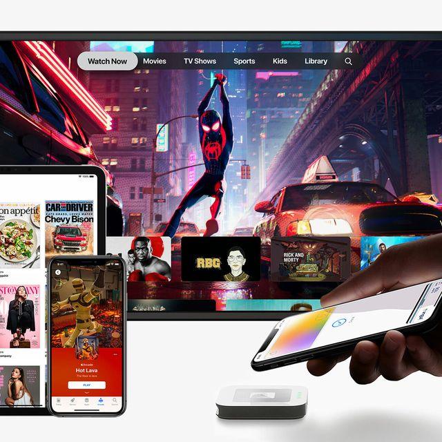 Apple-Announcement-Gear-Patrol-Lead-Full