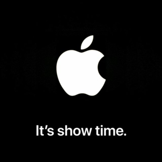 Apple-Event-Preview-Gear-Patrol-Lead-Full