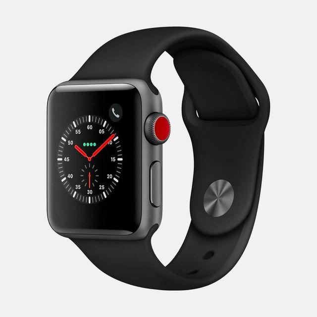 Apple-Watch-Deal-Gear-Patrol-lead-full