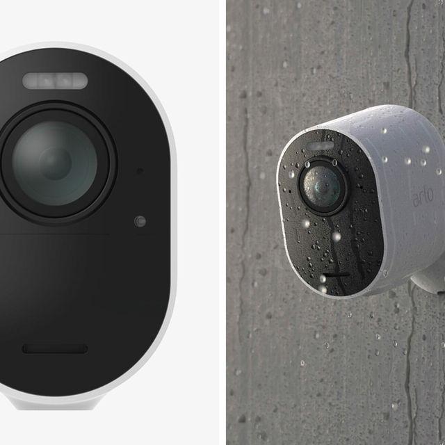 Arlo-Ultra-4K-HDR-Security-Cam-gear-patrol-lead-full