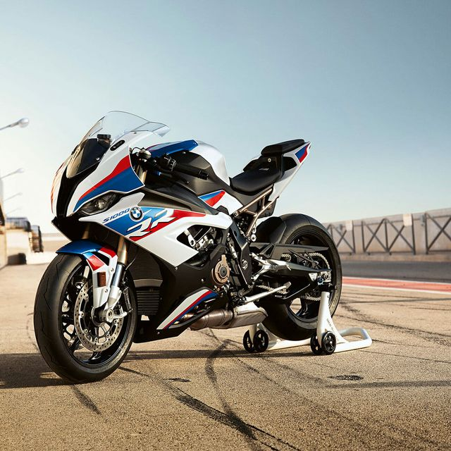 BMW-S1000RR-Gear-Patrol-Lead Full