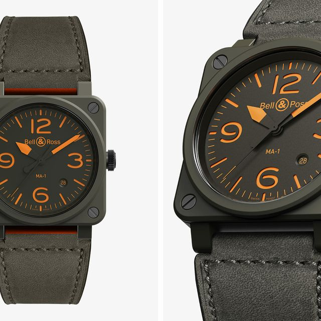 Baselworld-2019-Bell-and-Ross-BR03-92-MA-1-gear-patrol-lead-full