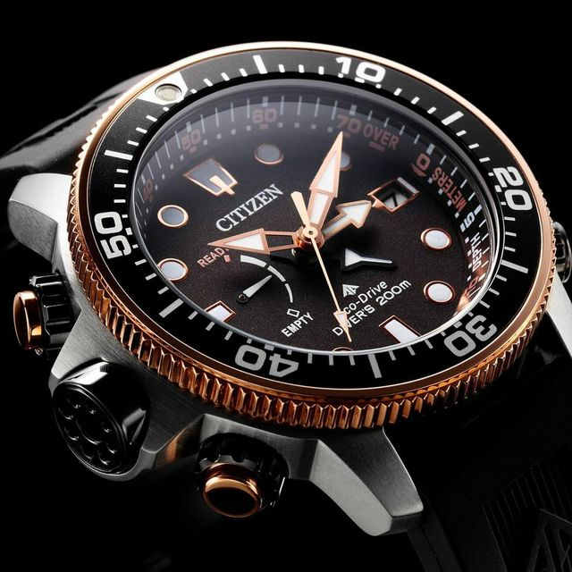 Baselworld-2019-Best-Watches-Under-5K-lead-full