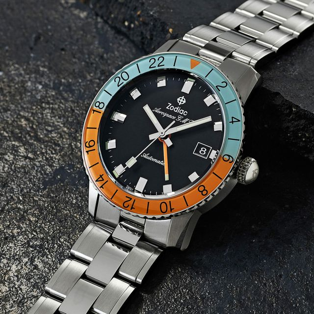 Baselworld-2019-GMT-Watches-gear-patrol-lead-full