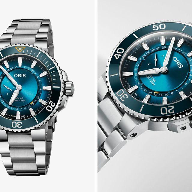 Baselworld-2019-Oris-Great-Barrier-Reef-Limited-Edition-III-gear-patrol-lead-full