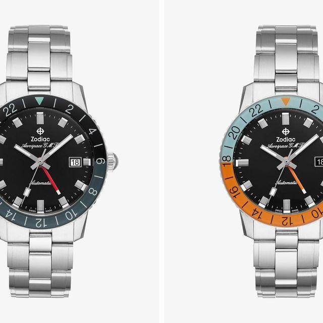 Baselworld-2019-Zodiac-GMT-gear-patrol-lead-full