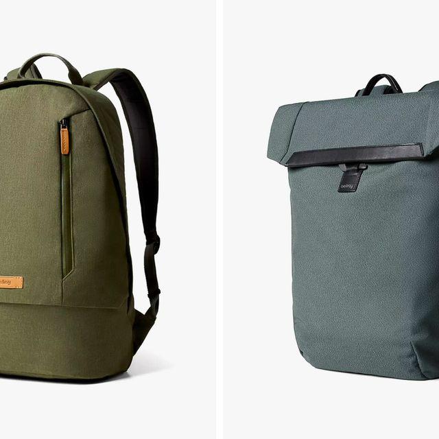 Bellroy-Backpacks-Huckberry-Gear-Patrol-lead-full