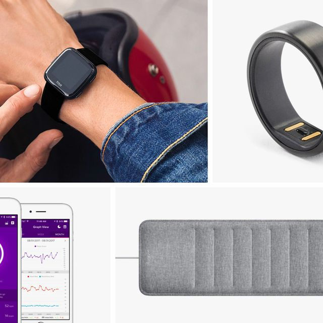Best-Fitness-Tools-to-Track-Your-Sleep-gear-patrol-full-lead
