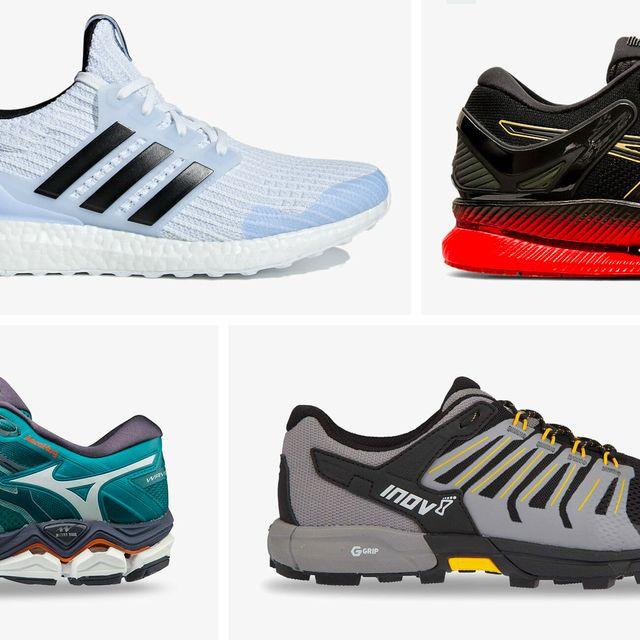 Best Running Shoes March 2019-gear-patrol-lead-full