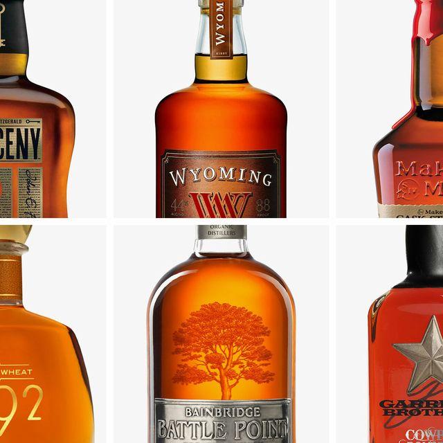 Best-Wheated-Bourbons-Gear-Patrol-Lead-Full