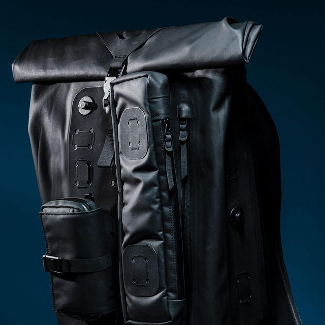 Black-Ember-WPRT-Backpack-gear-patrol-full-lead