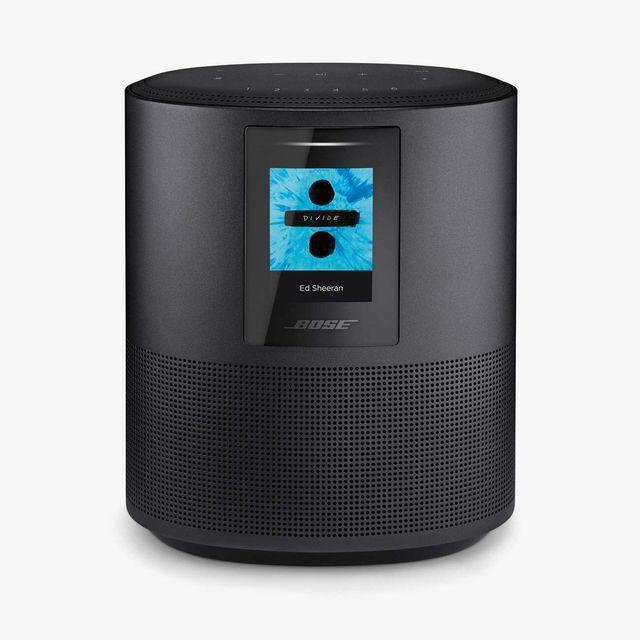 Bose-Home-Speaker-500-Gear-patrol-lead-full