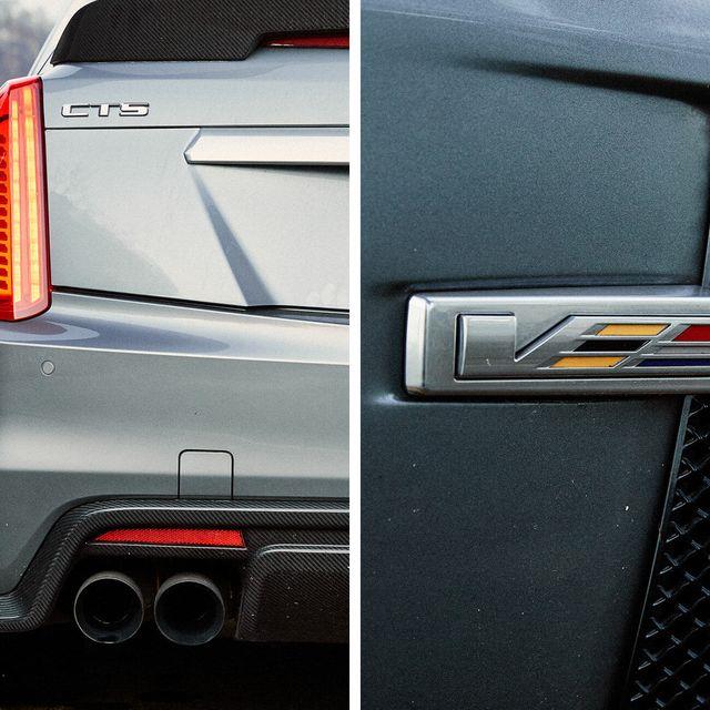 Cadillac-Badging-gear-patrol-lead-full