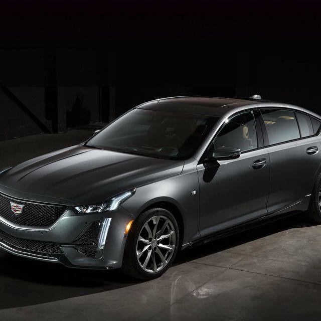 Cadillac-CT5-gear-patrol-full-lead