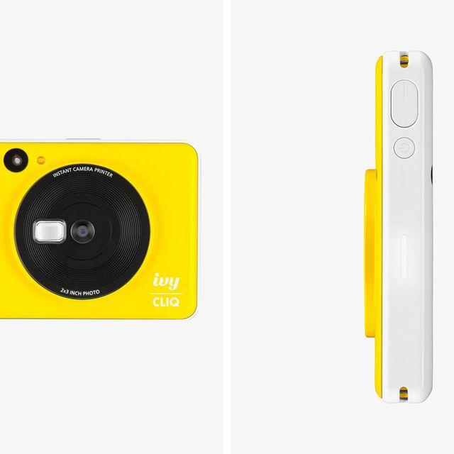 Canon-CLIQ-Instant-Camera-gear-patrol-lead-full