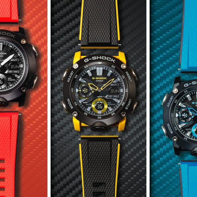 Casio-G-Shock-G-Carbon-GA2000-gear-patrol-lead-full