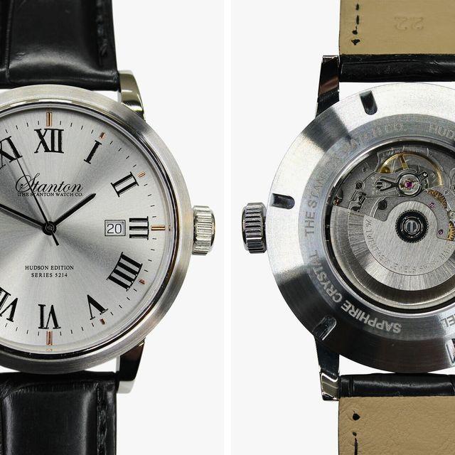 DON-Mar-18-Stanton-Watch-Company-gear-patrol-product