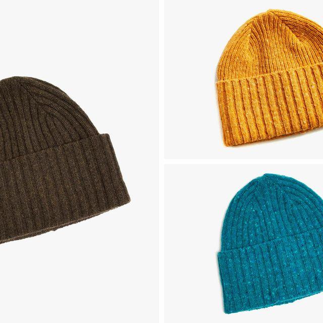 Drakes-Wool-Hats-Gear-PAtrol-lead-full