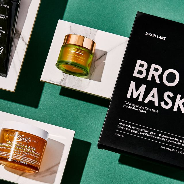 Everything-You-Need-to-Know-About-Face-Masks-gear-patrol-full-lead