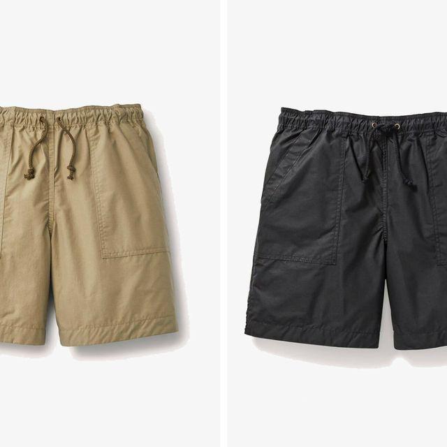 Filson-Trail-Shorts-gear-patrol-lead-full