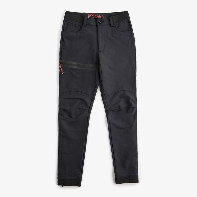 Foehn-Pants-Gear-Patrol-Lead-Full