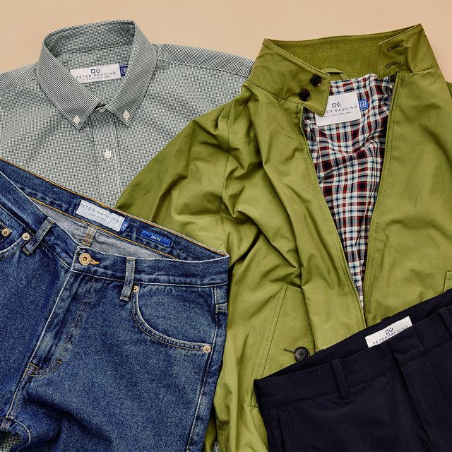Forget-the-Tailor-and-Just-Buy-Better-Fitting-Garments-Gear-Patrol-lead-full